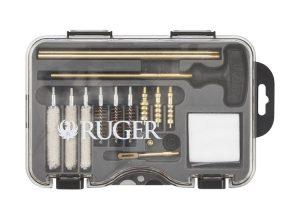 Allen Company 27836 Ruger