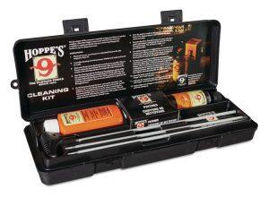 Hoppe's PCO38 No. 9