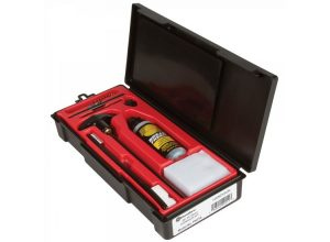 KleenBore Gun Care KLPK210