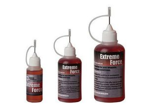 AWT Extreme Force