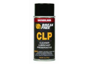 Break-Free 1009227 CLP-2