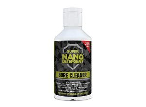 Gnp Solution Bore Cleaner
