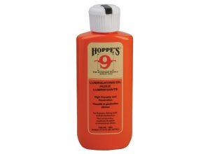HOPPE'S 1003 No. 9