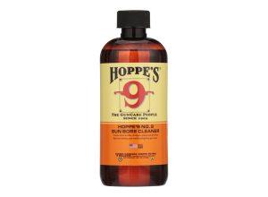 Hoppe's 932 No. 9