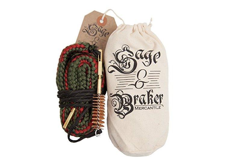 Sage & Braker Cleaning Kit