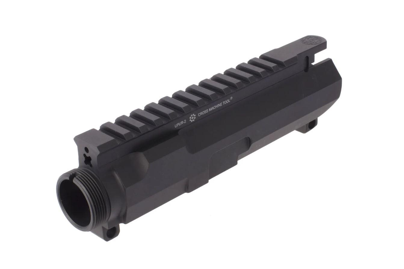 Cross Machine Tool CO., INC. AR-15/M16