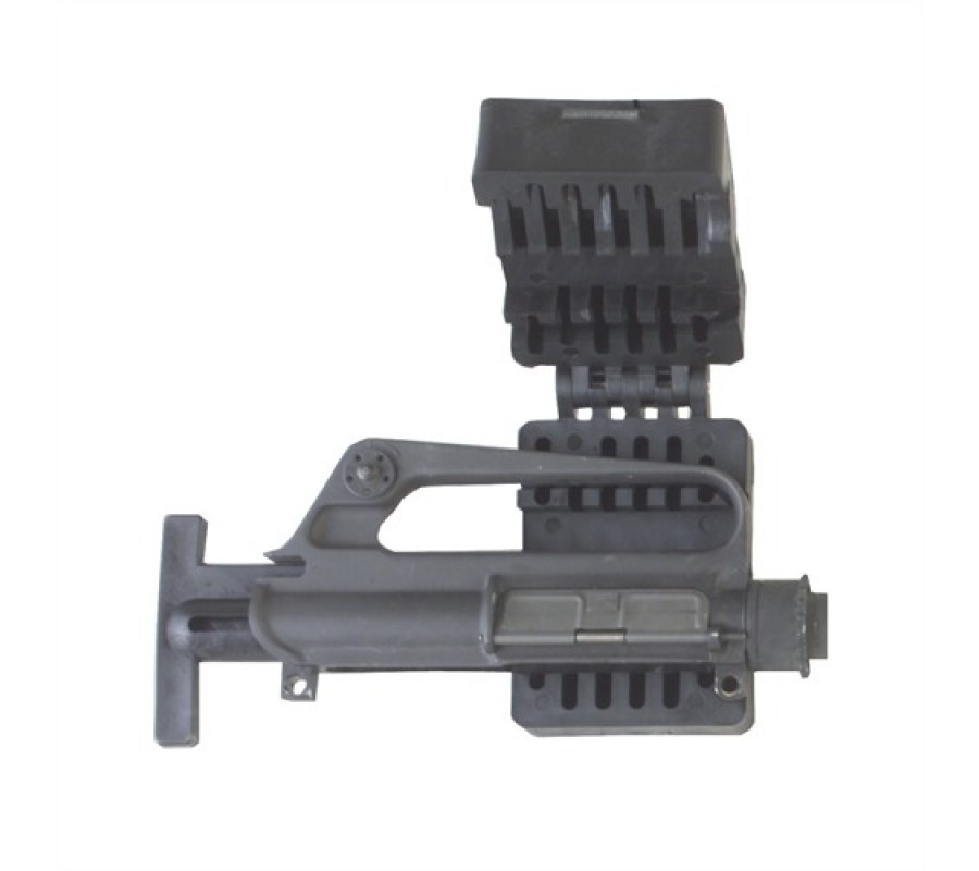 Brownells - AR-15/M16 upper receiver action block