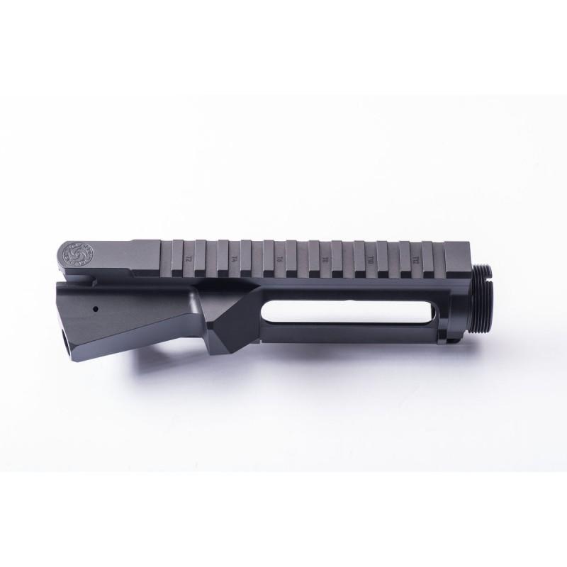 Cross Machine Tool CO., INC. AR-15 CMT