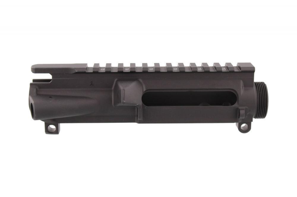 Aero Precision AR-15 Stripped XL