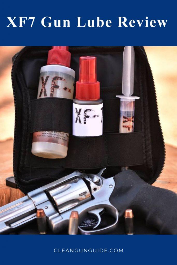 XF7 Gun Lube Review-1