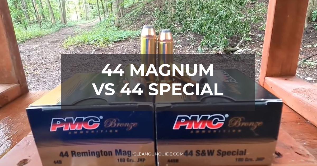 44-magnum-vs-44-special